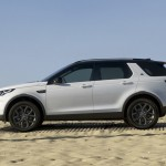 2018 land rover discovery (6)