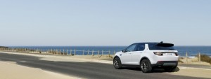 2018 land rover discovery (7)