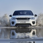 2018 land rover discovery (8)
