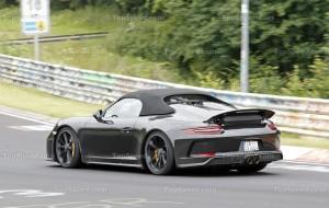 2018-porsche-911-speedste-11_1600x0w