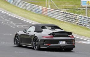 2018-porsche-911-speedste-12_1600x0w