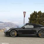 2018-porsche-911-speedste-14_1600x0w