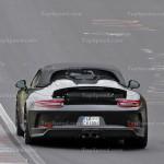 2018-porsche-911-speedste-2_1600x0w