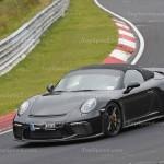 2018-porsche-911-speedste-4_1600x0w