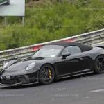 2018-porsche-911-speedste-5_1600x0w