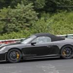 2018-porsche-911-speedste-7_1600x0w