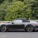 2018-porsche-911-speedste-9_1600x0w