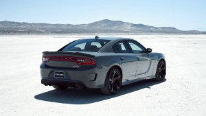 2019 dodge charger (3)