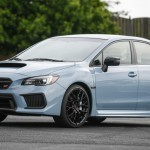 Subaru WRX And WRX STI Series.Gray (1)