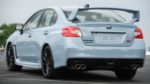Subaru WRX And WRX STI Series.Gray (10)