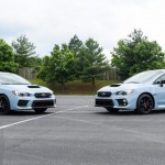 Subaru WRX And WRX STI Series.Gray (3)