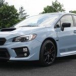 Subaru WRX And WRX STI Series.Gray (4)