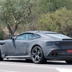 aston martin dbs superleggera (17)