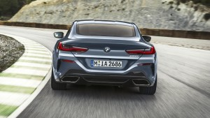 bmw 8 series coupe (10)