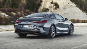 bmw 8 series coupe (11)