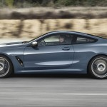 bmw 8 series coupe (12)