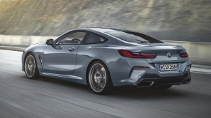 bmw 8 series coupe (14)