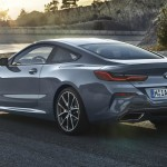 bmw 8 series coupe (3)