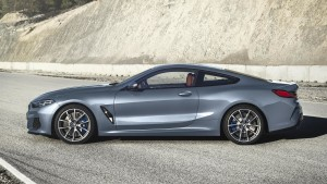 bmw 8 series coupe (4)