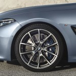 bmw 8 series coupe (5)
