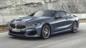 bmw 8 series coupe (9)