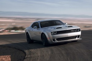 dodge challenger srt (1)