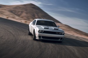 dodge challenger srt (10)