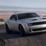 dodge challenger srt (3)
