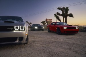 dodge challenger srt (8)