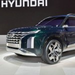 hyundai grandmaster three-row suv (2)