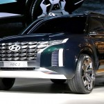 hyundai grandmaster three-row suv (9)
