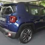 jeep renegade (10)