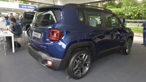 jeep renegade (10)