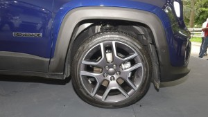 jeep renegade (11)
