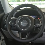 jeep renegade (14)