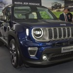 jeep renegade (2)