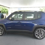 jeep renegade (22)