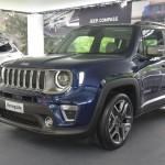 jeep renegade (23)