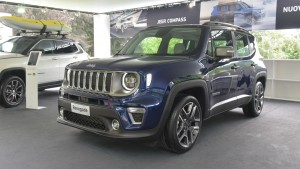 jeep renegade (23)