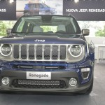 jeep renegade (24)