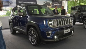 jeep renegade (5)