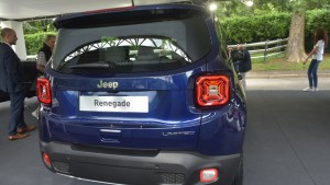 jeep renegade (8)