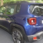 jeep renegade (9)