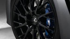 lexus rc f (5)