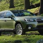 Subaru Legacy (10)