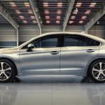 Subaru Legacy (3)