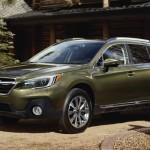 Subaru Legacy (7)