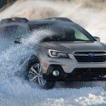 Subaru Legacy (8)