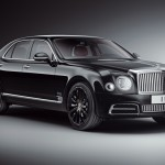 bentley mulsanne wo edition (1)