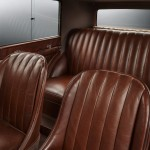 bentley mulsanne wo edition (13)